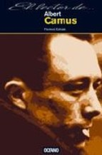 El lector de Albert Camus