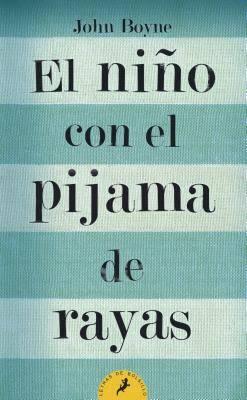 el-nino-del-piyama-de-rayas