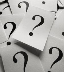 preguntas-vanas