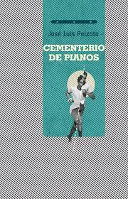 cementerio-de-pianos