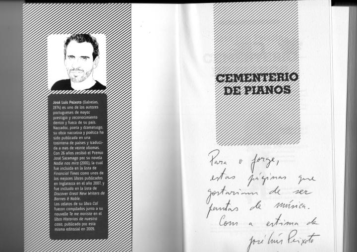 dedicatoria-cementerio-de-pianos001