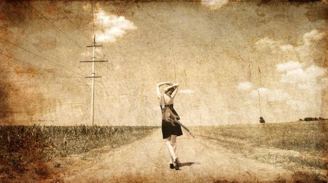 Camino a Ítaca